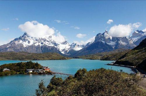 CHILE, PORTUGAL E ESTADOS UNIDOS CONFIRMAM PARTICIPAÇÃO NO FESTURIS