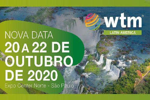 WTM LATIN AMERICA INICIA SÉRIE DE WEBINARS NA PLATAFORMA WTM GLOBAL HUB