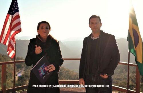 FESTURIS CONNECTION ANUNCIA PALESTRANTES E ABRE VENDA DE INGRESSOS