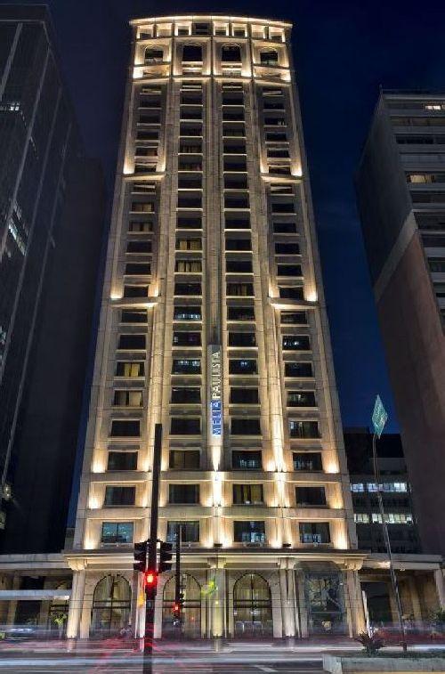 MELIÁ HOTELS INTERNATIONAL REABRE HOTÉIS NO BRASIL E REFORÇA NOVAS MEDIDAS DE SEGURANÇA