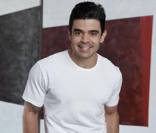 ARTISTA CLÁUDIO CUPERTINO GANHA O INTERNATIONAL PRIZE NEW YORK CITY