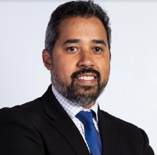 BUSCA POR RESERVAS HOTELEIRAS EM DESTINOS DE PRAIA NO BRASIL CRESCERAM QUASE 50% NOS ÚLTIMOS DOIS MESES