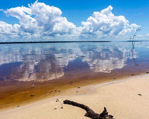 PORANDUBA AMAZÔNIA SE JUNTA ÀS 11 EMPRESAS COMPROMISSADAS COM O BEM-ESTAR ANIMAL NO TURISMO BRASILEIRO