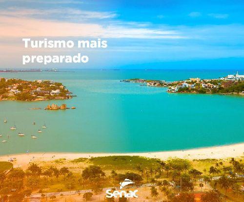 27 DE SETEMBRO É COMEMORADO O DIA MUNDIAL DO TURISMO